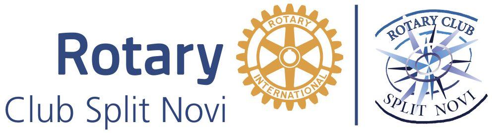 Rotary Club Split Novi